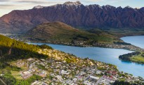 cities to visit in New Zealand